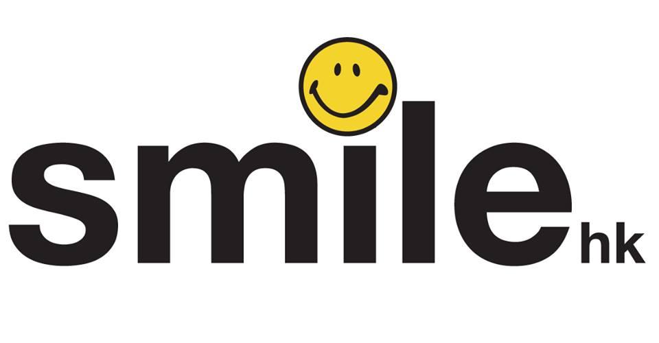 SmileHK Logo