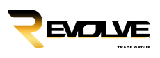 Import Export Revolve Trade Group