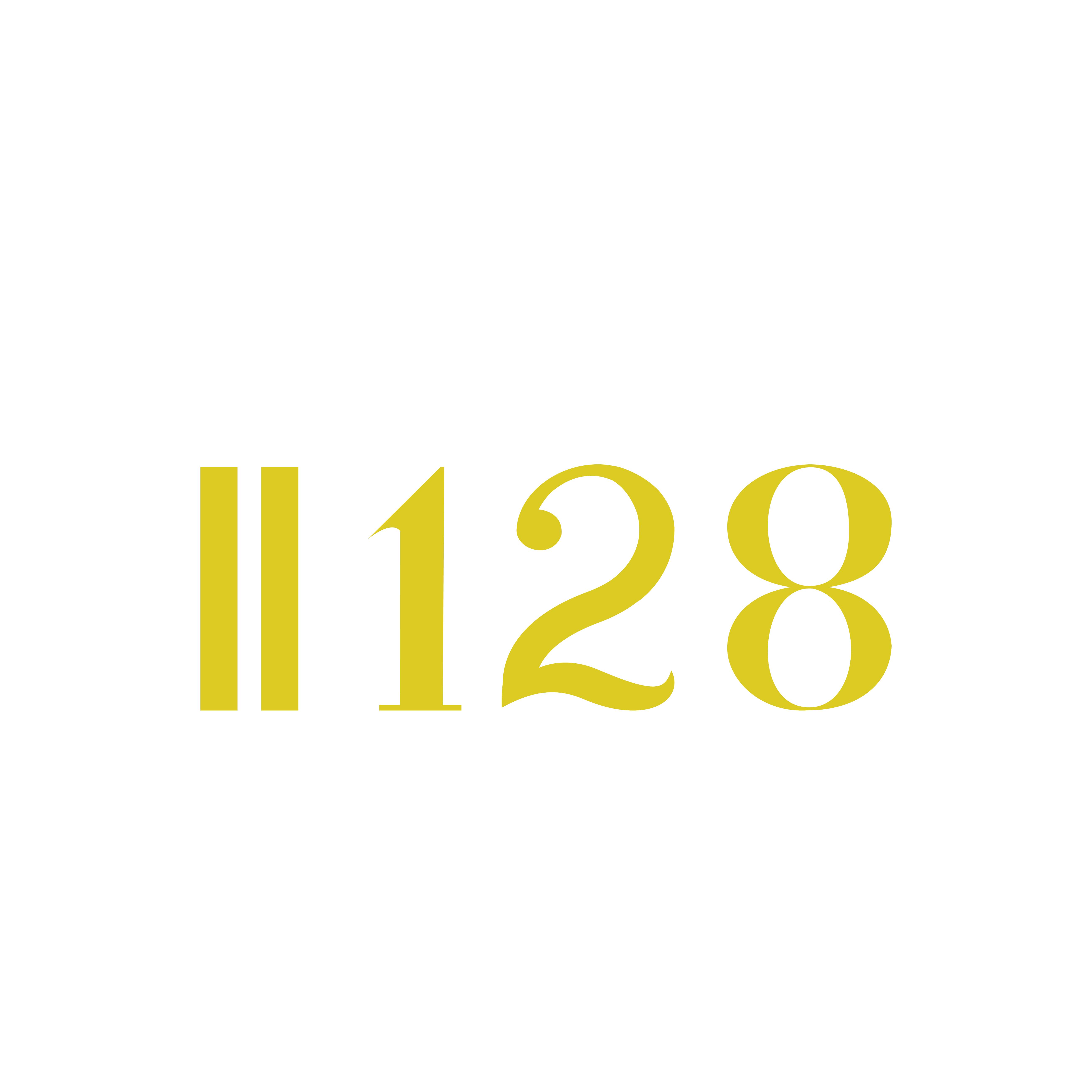 128 (1)